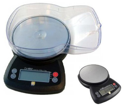 cj-4000-jennings-kitchen-postal-counting-digital-scale-with-bowl