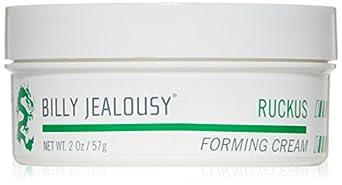BILLY JEALOUSY Ruckus Hair Forming Cream 57 ml