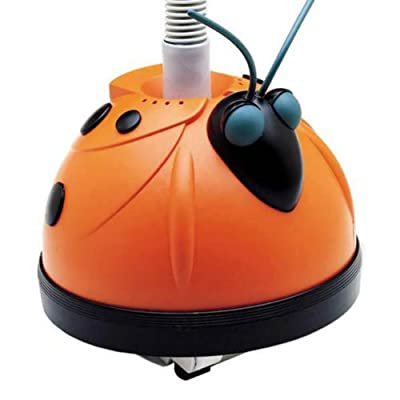 Hayward Above-Ground Automatic Pool Cleaner