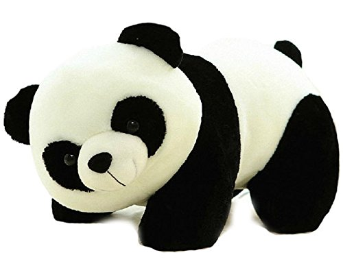 Gifts & Arts Gifts & Arts Cute Soft Panda Big