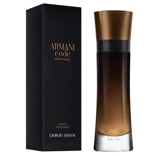 giorgio-armani-armani-code-profumo-agua-de-perfume-100-ml
