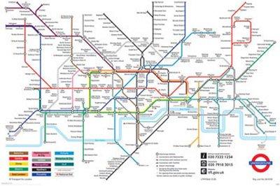 london-underground-map-poster-print-92x61-cm