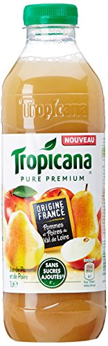 tropicana-jus-de-pomme-et-poires-du-val-de-loire-1-l
