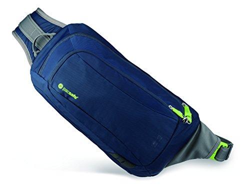 pacsafe-venturesafe-325-gii-shoulder-bag-blue-2016-shoulder-bag