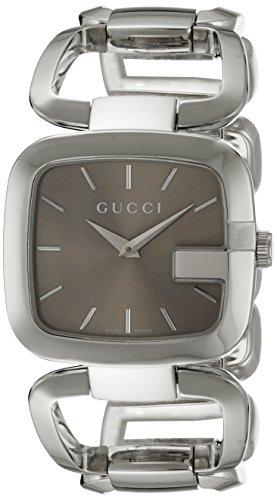 Relojes Mujer Gucci GUCCI YA125402