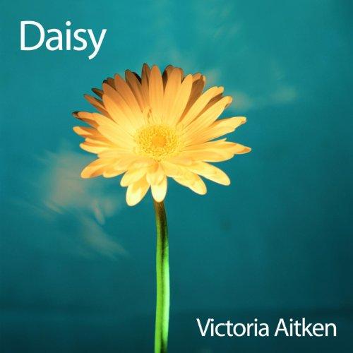 daisy-sunny-delight-remix