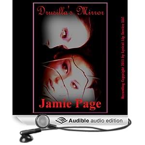 Drusilla's Mirror: A Tale of Horror