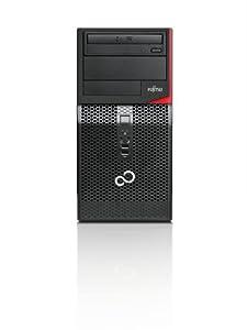 FUJITSU Esprimo P420 Edition MT E85+ Core i5-4440