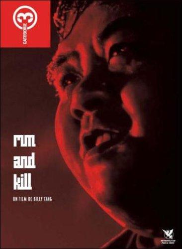 run-and-kill