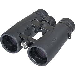 Celestron 71370 8x42 Granite Binocular (Black) by Celestron