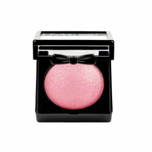 NYX Cosmetics Baked Blush Spanish Rose