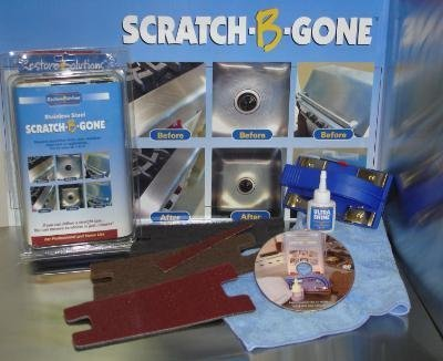 scratch-b-gone-stainless-steel-scratch-repair-kit