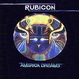 America Dreams by Indie Europe/Zoom