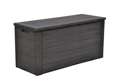 auflagenbox preis vergleich 2016. Black Bedroom Furniture Sets. Home Design Ideas