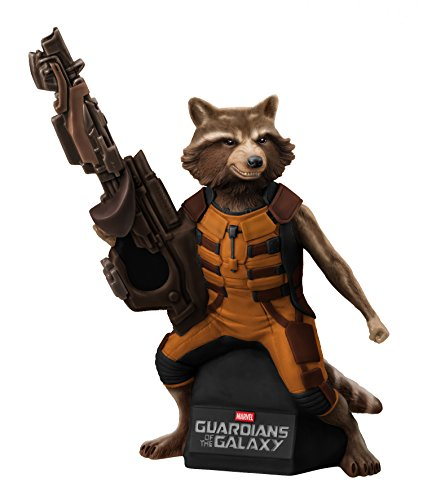 Buy Marvel Guardians Games Now!