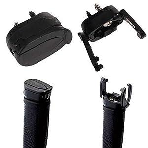 Ystd Golf Accessories Putter Ball Grabber Golf Ball Pick-up High Quality Retriever from YSTD®