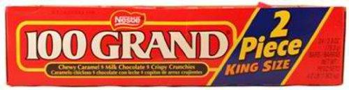 100-grand-king-size-2pcs-caramel-chocolate-bar-24ct
