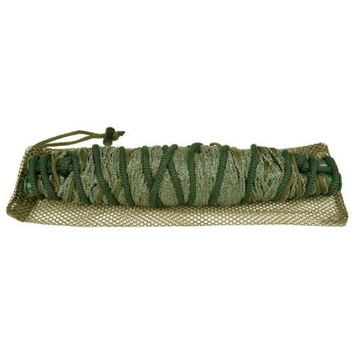 classic-hammock-with-cross-bars-camping-garden-travel-hiking-festival-olive-by-mil-tec