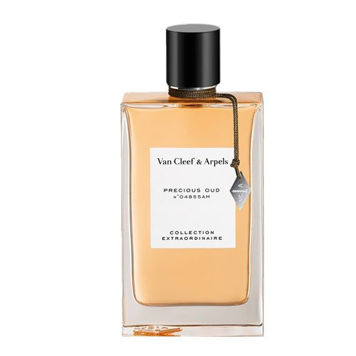 van-cleef-and-arpels-collection-extraordinaire-femme-woman-presious-oud-eau-de-parfum-vaporisateur-1