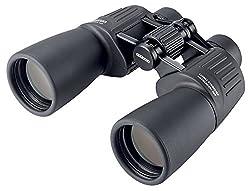 Opticron IMagic TGA WP 7x50 Binoculars