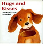 img - for [(Hugs and Kisses )] [Author: Christophe Loupy] [Jan-2006] book / textbook / text book