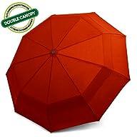 EEZ-Y Double Canopy Wind Resistant Tr…