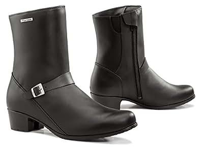 Amazon.com: Forma Women's Vogue Boots: Shoes