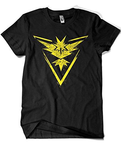 2009-Camiseta-Pokemon-Instinct-DrMonekers