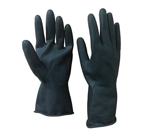 zenith-industrial-negro-guantes-de-latex-de-goma-tamano-grande
