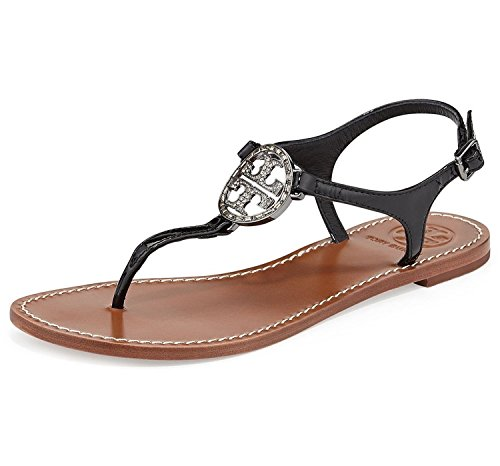 7d0a4c72a ... best tory burch miller sandal will help you a lot. (click photo to  check price)