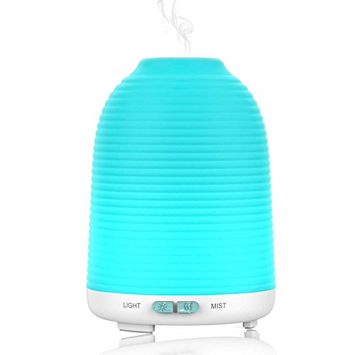 diffuseur-dhuiles-essentielles-120ml-aptoyu-diffuseur-aromatherapie-diffuseur-de-parfum-portable-hum