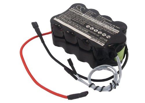 cameron-sino-2000-mah-288wh-bateria-de-repuesto-para-medtronic-defi-b-m113
