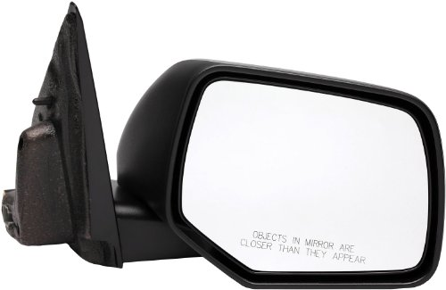 Dorman 955-931 Passenger Side Power View Mirror