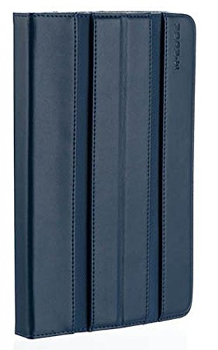 M-Edge Accessories - Incline Jacket for NOOKcolor and Tablet - Navy Blue