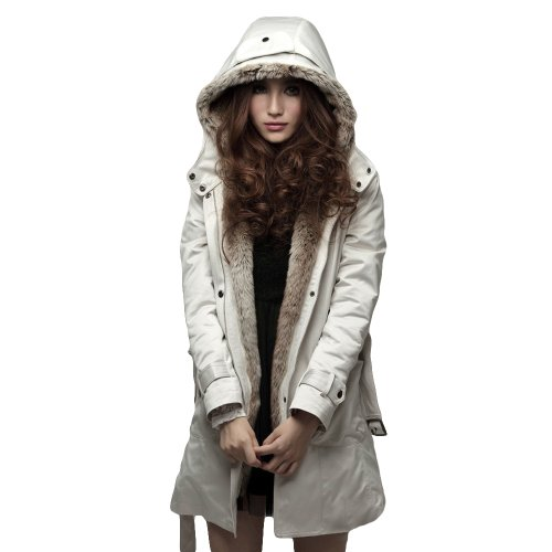 Buy Girls Clothes Online front-862582