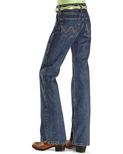 wrangler-ultimate-riding-girls-jeans-am-spirit-10-r