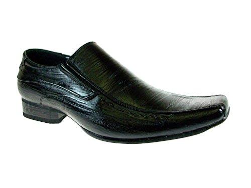 Alberto-Fellini-Mens-Jasbir-Vintage-Squared-Toe-Loafers
