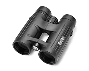 Bushnell Excursion EX 10x 42 mm Jumelles