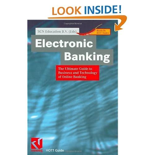beste banking software mac