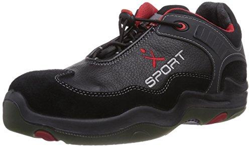 mts-sicherheitsschuhe-m-gecko-move-s3-flex-12113-scarpe-antinfortunistiche-unisex-adulto-nero-nero-n
