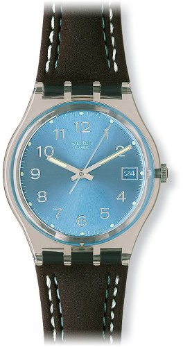 swatch-gm415-orologio-unisex