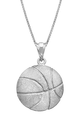 sterling-silver-basketball-necklace-pendant-with-18-box-chain