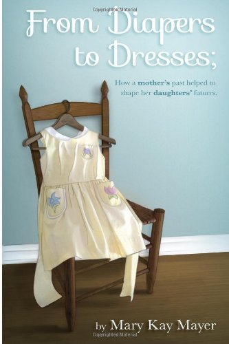 Diapers And Dresses front-1079725