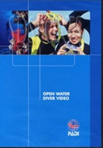 The padi advanced open water diver course is where you conquer new tasks, see different aquatic creatures