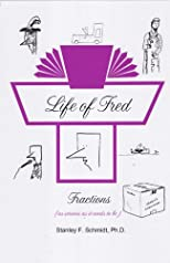 Life of Fred - Fractions