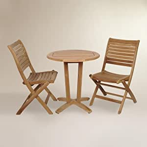 garden patio furniture accessories patio seating chairs patio dining