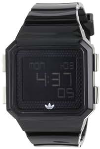 Adidas Men's ADH4003 Black Peachtree Digital Watch