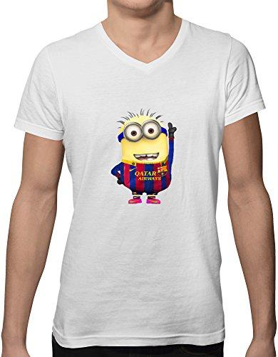 best-fcb-barcelona-fan-minions-new-short-sleeve-v-neck-mens-t-shirt