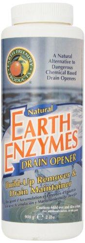 earth-friendly-drain-opener-1x2-lb