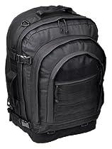 Bugout Bag